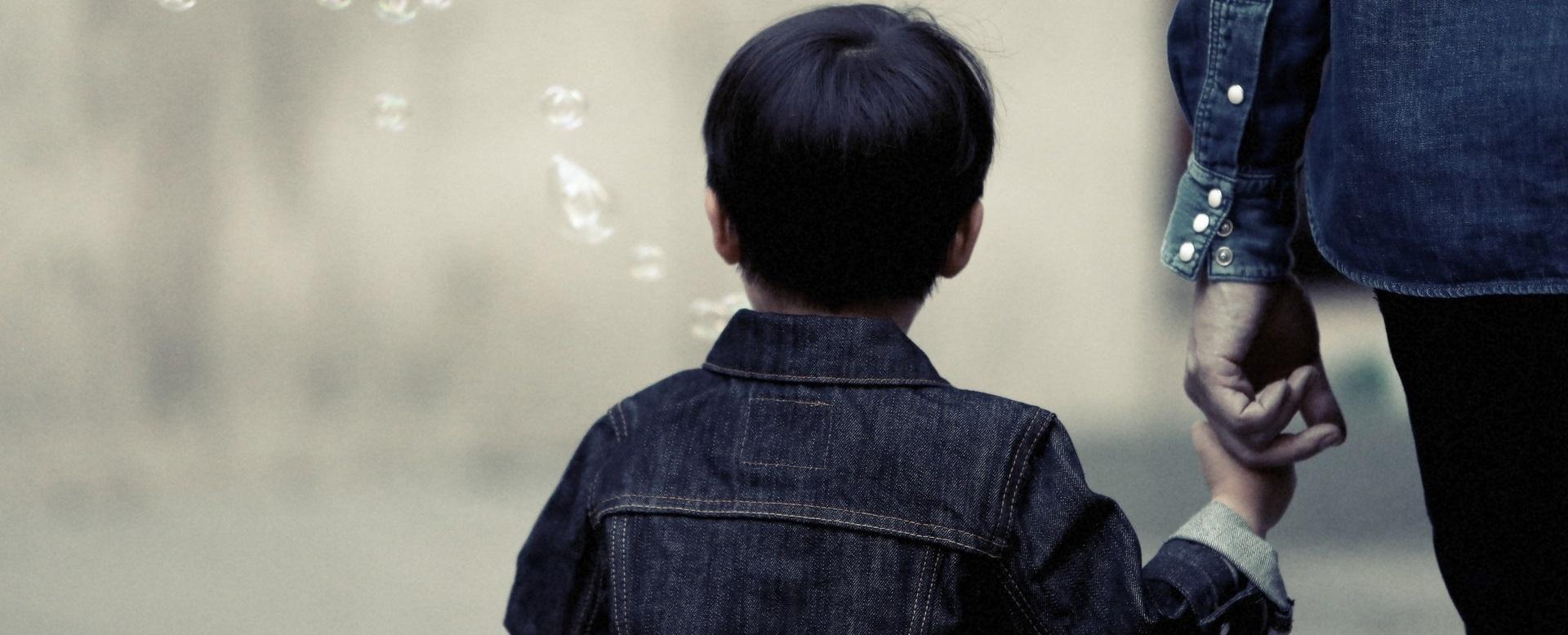 Little-Footsteps-Montessori-Preschool-Kloof